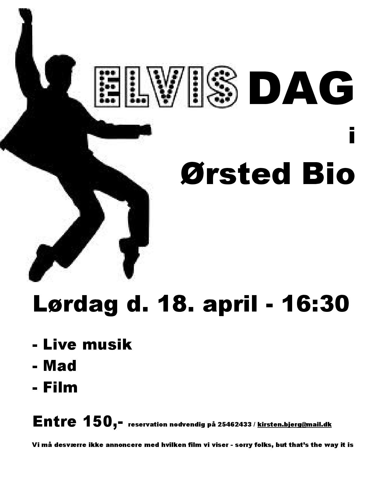 Annonce Elvis DAG 2015-page-001